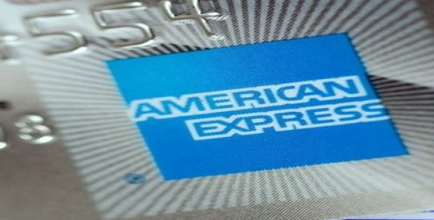 American Express, SAP Ariba join forces for End-to-End B2B payments