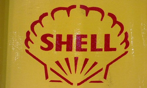 Shell to exit major U.S. oil refining lobby over climate change
