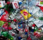Tennessee and Iowa pass bills for advanced plastic recycle facilities